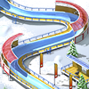 Quest Bobsledding