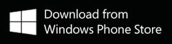 Store Windows Phone