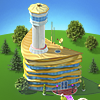 Quest Control Tower