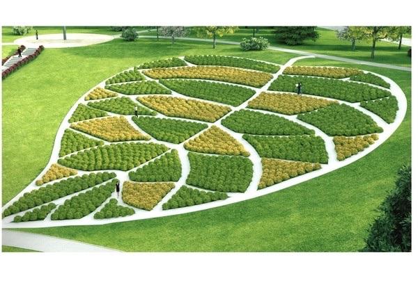 File:RealWorld Leaf Park.jpg