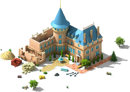 File:Castle with an Orchard L1.png