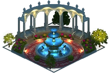 File:Fountain of Melodies (Night).png