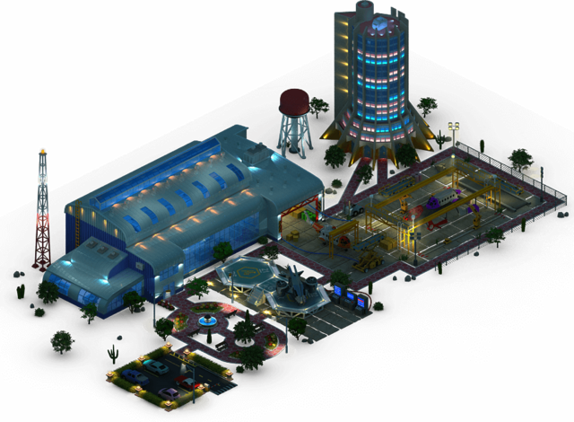 File:Helicopter Plant L3.png