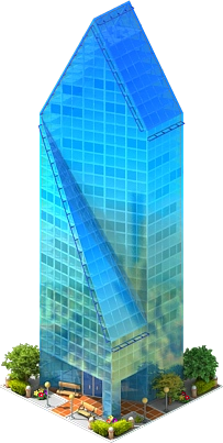 File:Fountain Place.png