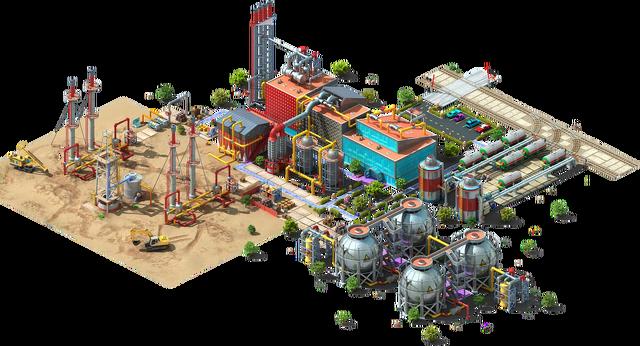 File:Gas Production Complex L4.png