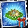Gift Radiance Park