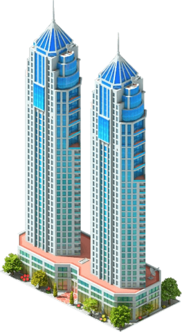 File:Imperial Towers.png