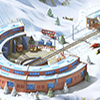 File:Quest Mountain Tramway.png