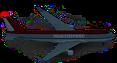 File:Turboprop Airplane L1.png