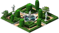 File:Decoration Sabatini Gardens.png