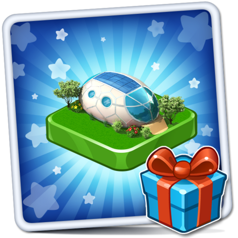 File:Gift Capsule House.png