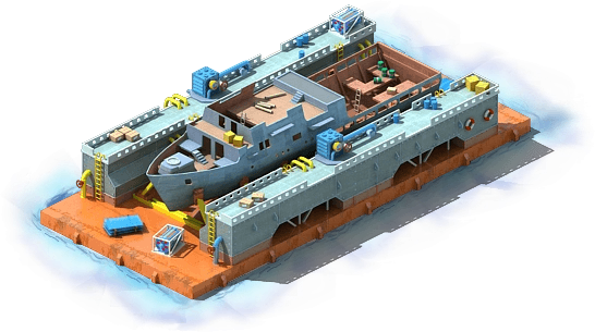 File:LCR-62 Landing Craft Construction.png