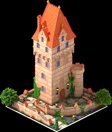 File:Schlossturm.png