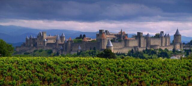 File:Cité de Carcassonne.jpg