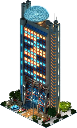 File:Orbit Hotel (Night).png