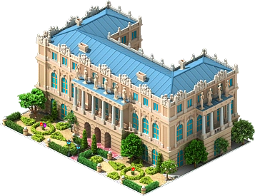 File:Palace of Versailles.png
