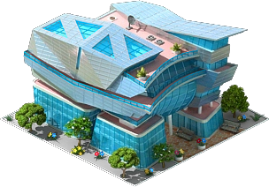 File:Center of Performing Arts.png