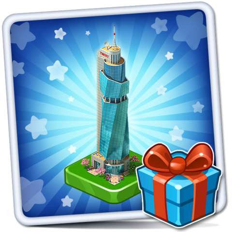 File:Gift Twist Tower.png