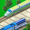 Quest New Trains