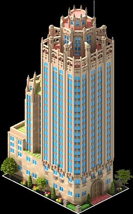 File:Tribune Tower.png