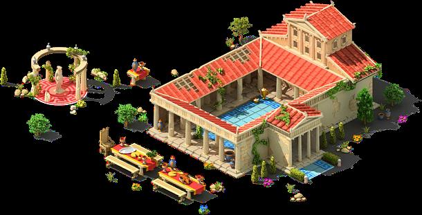 File:Basilica of Pompeii L2.png