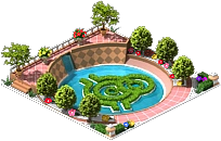 File:Decoration Lake of Enlightenment.png