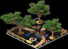 File:Decoration Pine Park.png