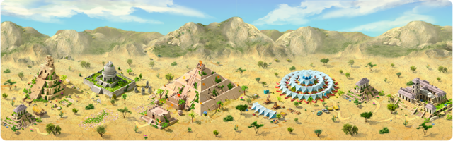 File:El Dorado Background.png