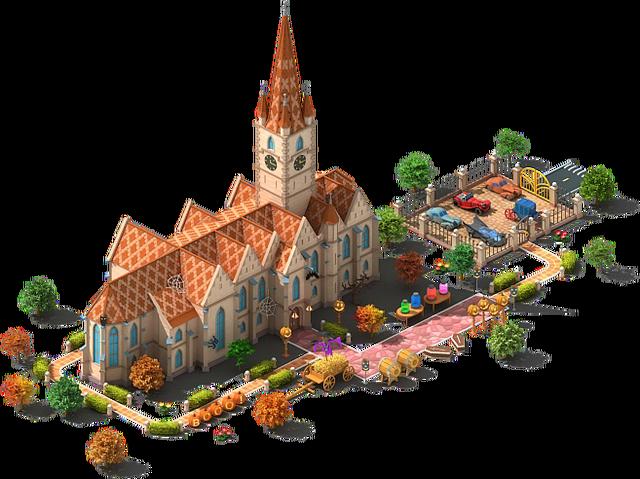 File:Gothic Castle L2.png
