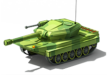 File:LP-53 Light Tank L1.png