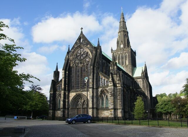 File:RealWorld Glasgow Cathedral.jpg
