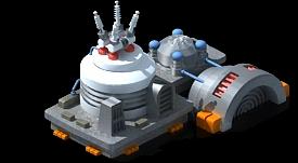 File:Tidal Power Plant L0.png