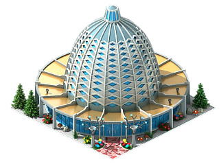 File:Baha'i House of Worship (Special).png