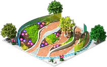 File:Decoration Flowing Garden.png