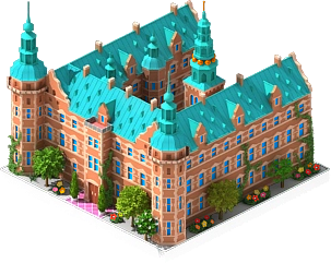 File:Frederiksborg Palace.png