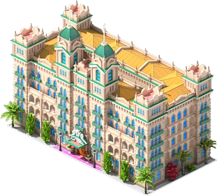File:Little Collins Hotel.png