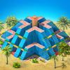 Quest Welcome to the Ziggurat!
