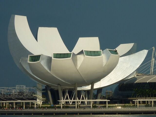File:RealWorld Museum of Science and Art.jpg