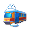File:Contract Developing Heated Trams.png