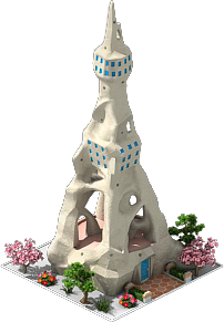 File:Decoation PL Peace Tower.png