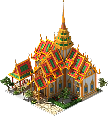 File:Great Palace.png