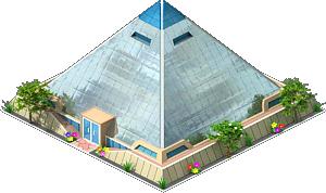 File:Pyramid Arena.png