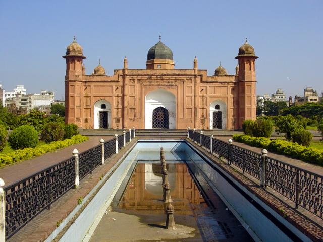 File:RealWorld Lalbagh Fort.jpg