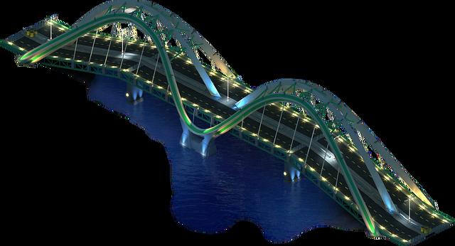 File:Zephyr Bridge L1.png