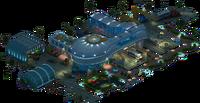 Assembly Plant L2