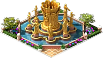 File:Brotherhood of Nations Fountain.png