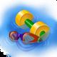 Contract Water-Aerobics Classes