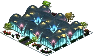 File:Exotic Garden (Night).png
