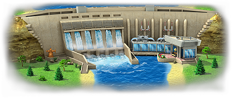 File:Hydro Power Plant Artwork.png