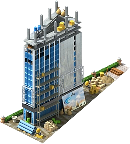 File:New York Times Building Construction.png